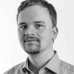 Bernhard Kühnel