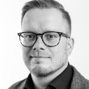 Jan-Erik Senf