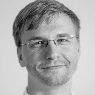 Paul Klinkmüller