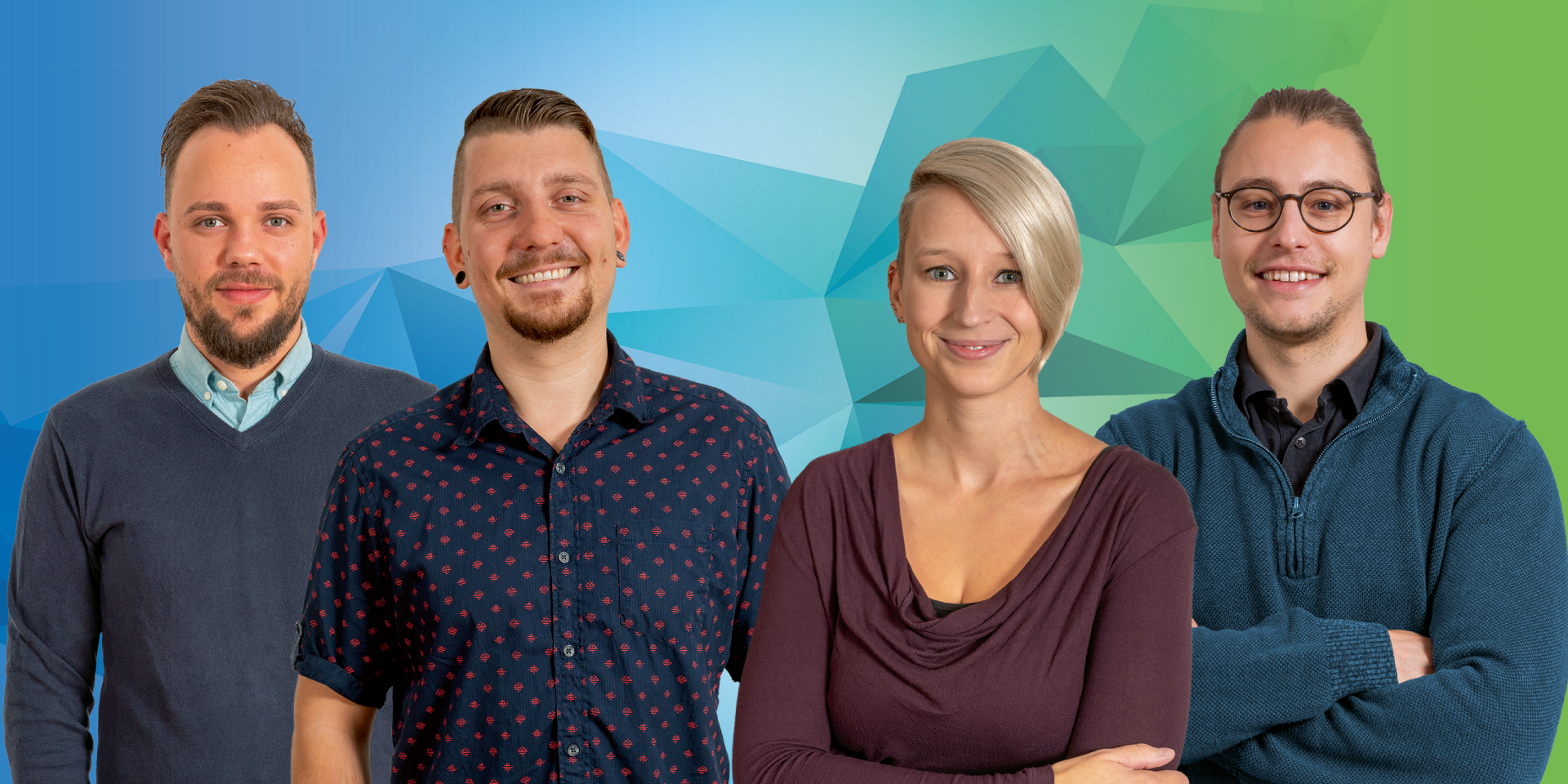 Spannende IT-Jobs bei der profi.com AG in Dresden