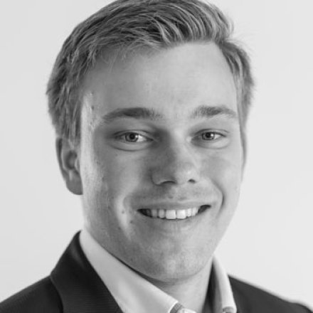 Matthias Slota
