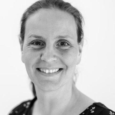 Peggy Biewald