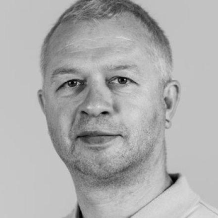 Falk Höppner