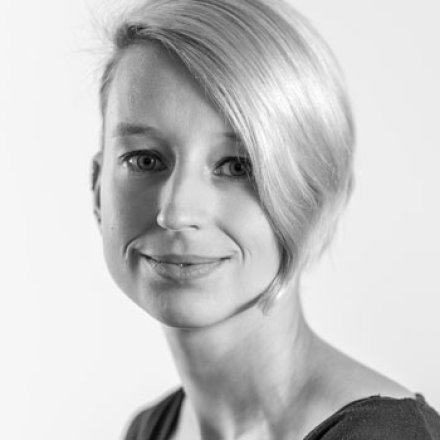 Saskia Petersen