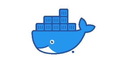 Bild Blogbeitrag: Docker – Eine Einführung