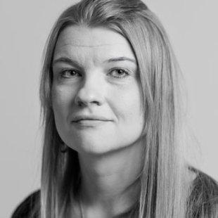 Lilly Wüst