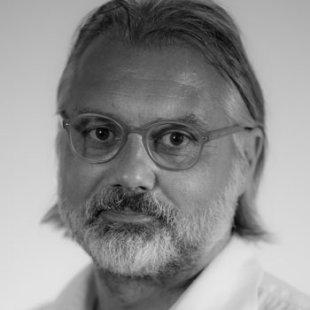 Frank Krug