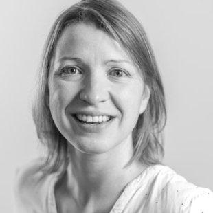 Michelle Riemer