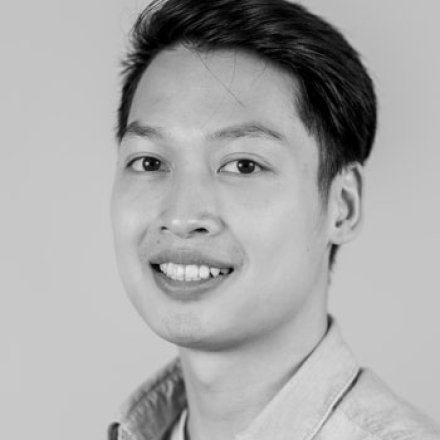 Cong Son Nguyen