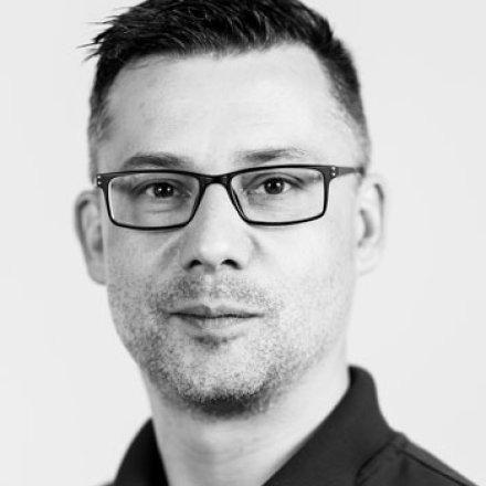 Björn Fröbe