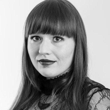 Anne-Kathrin Herrmann