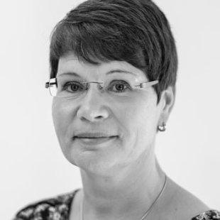 Kathrin Silberbach
