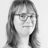 Andrea Schüttendiebel