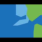 Proficom Logo